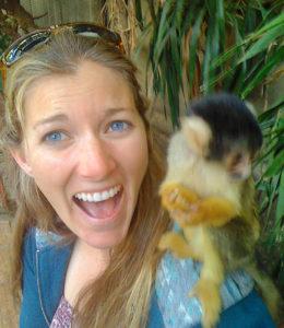 genny-monkey